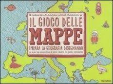lekemate.blogspot.com: Vdl: il gioco delle Mappe.