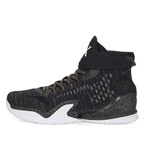 8cc024322c PUMA Kids' Sky II Hi Color Blocked Sneaker,Toreador Black,5 M US Big ...