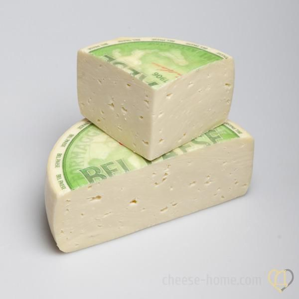 Бель Паэзе   Энциклопедия сыра   Сырный Дом: все для домашнего сыроделия