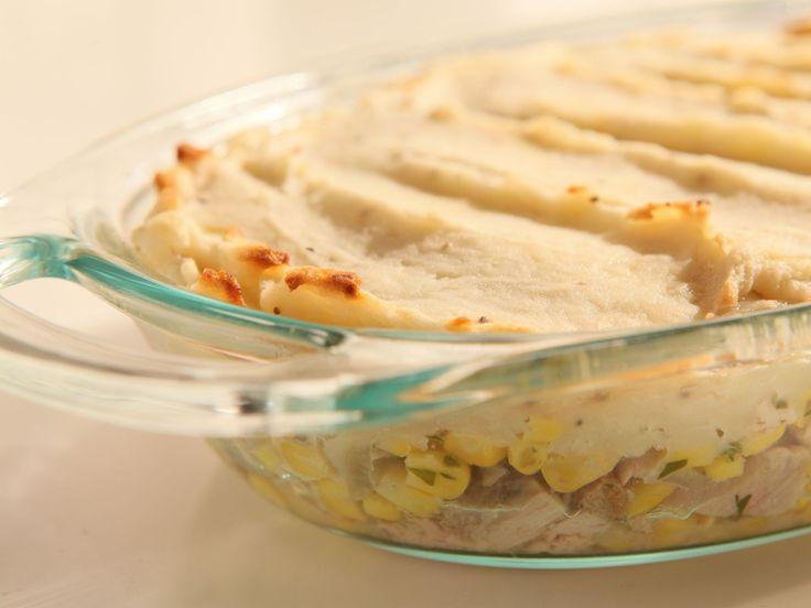 Easy recipes from sandra lee