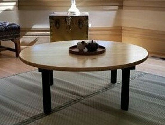 Japanese Style Dining Table Ikea Minimalist Dining Room