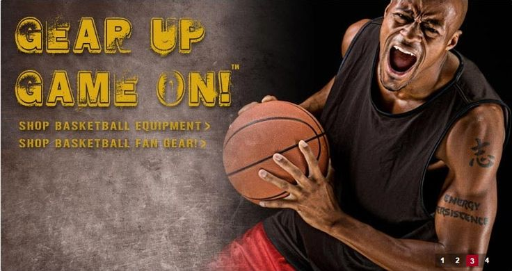 Hi! I invite you to see on this page http://survivalhints.com/products-review an incredible sports store. Basketball, Football, Volleyball, Fitness.............. a very wide range of products. I will see you there, cheers!