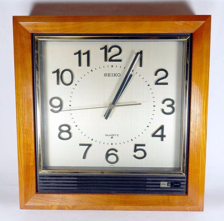 Ingersoll triumph pocket watch dating 6