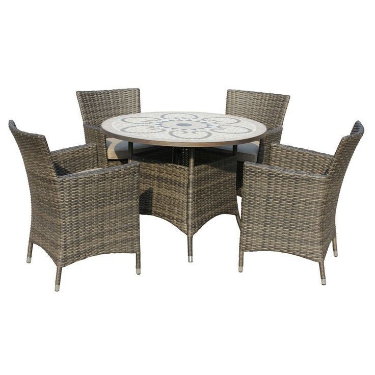 Outdoor Patio Furniture Savannah Ga: 7 Best LG Outdoor Savannah Outdoor Furniture Collection