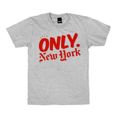 Only NY: T Shirts Graphics,  Tees Shirts, Shirts Hit