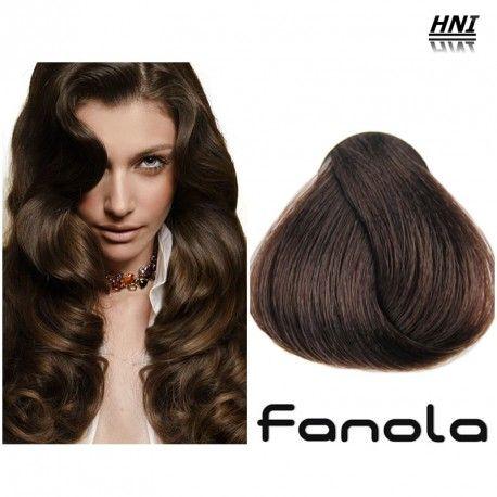 www.hnicosmetice.ro vopsea-de-par-fanola 167-vopsea-de-par-aluna-614-fanola.html