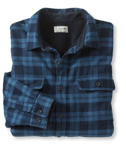 1000 ideas about mens flannel on pinterest mens flannel shirt men 39 s and henleys. Black Bedroom Furniture Sets. Home Design Ideas