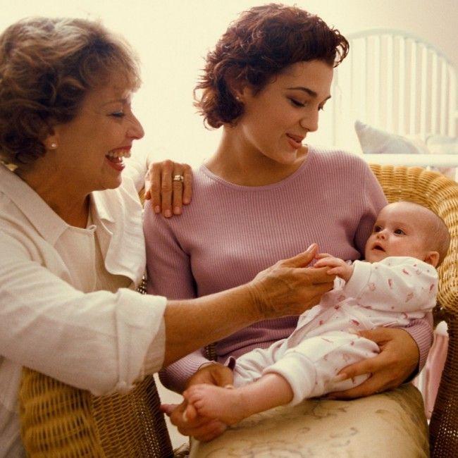 Elimina la ansiedad por separación en 10 pasos   Blog de BabyCenter
