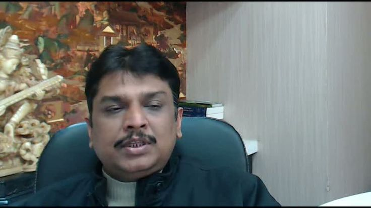 09 February 2013, Saturday, Astrology, Daily Free astrology predictions, astrology forecast by Acharya Anuj Jain