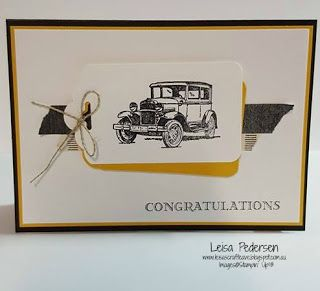 Leisa's Craft Cave: Congratulations - Crazy Crafters Team Project Highlights