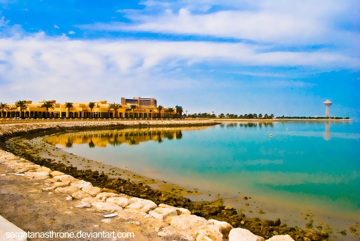 dating al khobar Saoge dhahran al saeed business tower 1 king fahad bldg 31952 al khobar - saudi arabia tel: +966 13 8148377 email: exhibition@saogeorg.