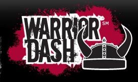 Warrior Dash at Horseshoe Resort