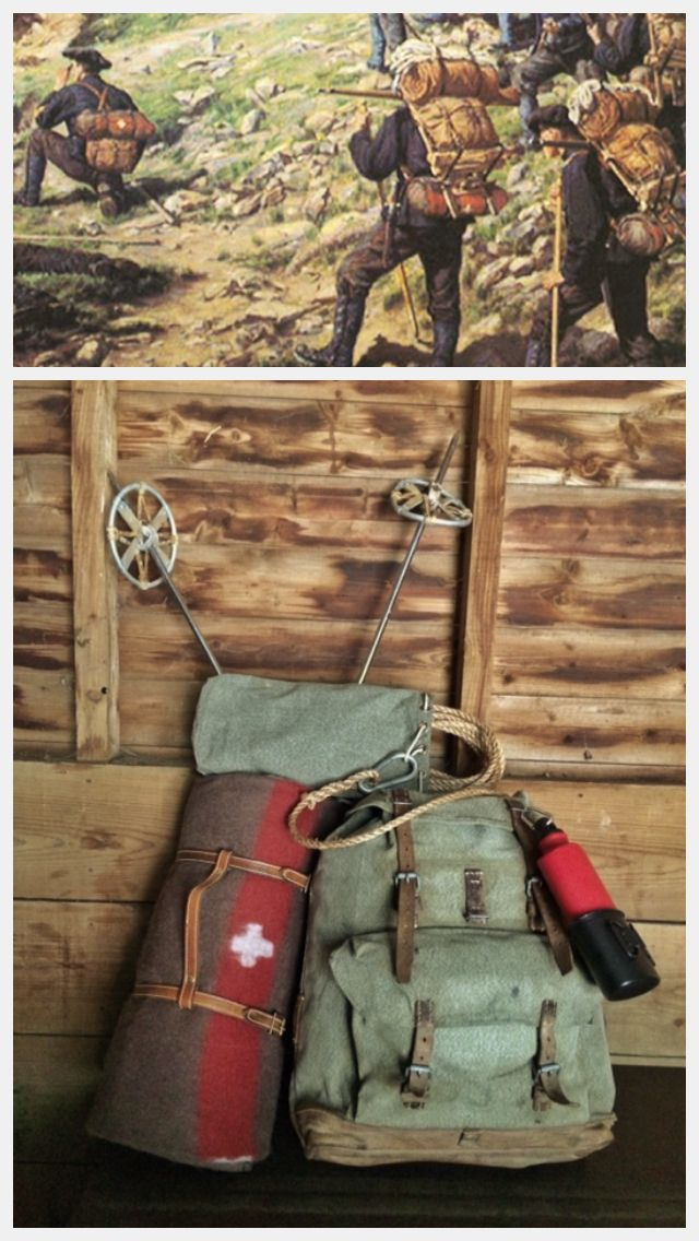 1114 Best Images About Camp Gear On Pinterest Camps