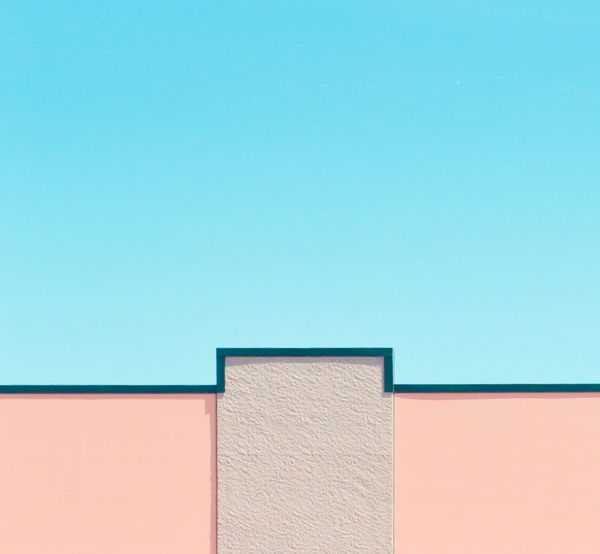 Vittorio Ciccarelli's 'Invisible' Series | Trendland: Design Blog & Trend Magazine