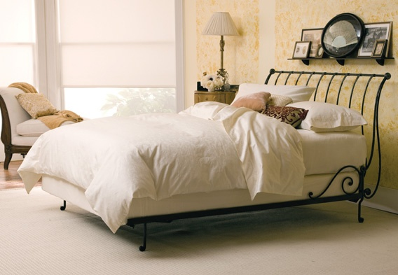 Beds Awesome Wrought Iron Sleigh Bed Wrought Iron Sleigh: 9 Best French Iron Sleigh Bed Images On Pinterest