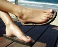 ~~~~~no strap sandles~~~~~