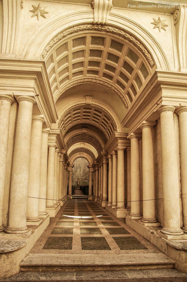 139 best il genio e l 39 architetto images on pinterest - Architetto palazzo congressi roma ...