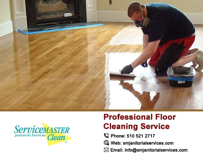12 Best Floor Cleaning Services Images On Pinterest Janitorial