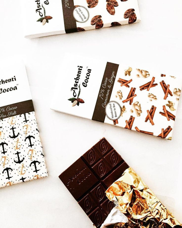Chocolate is like a kiss You must share it to enjoy it! Tag a friend you would share it with! Find these vegan flavours and more at @alleyways_mkt by @luckygirlpopup this Friday. #superfoodnotcandy #darkchocolate #veganfoodshare