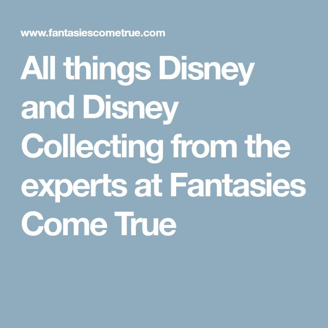 59 best alexs christmas list 2017 images on pinterest vinyl music all things disney and disney collecting from the experts at fantasies come true stopboris Choice Image