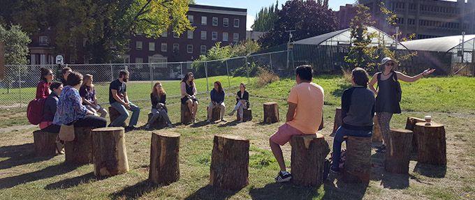 Backyard Camping Bandcamp : 1000+ images about Oregon White Oak on Pinterest  White oak, Oregon