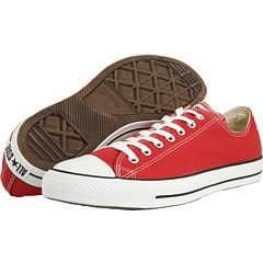 It's almost baseball season.. Gotta get my red on!: All Star, Running Shoes, Clothing Shoes Scarves Hats, Converse Colors, Conver Colors, Red Chuck, Conver Chuck, Red Converse, Converse Chuck Taylors