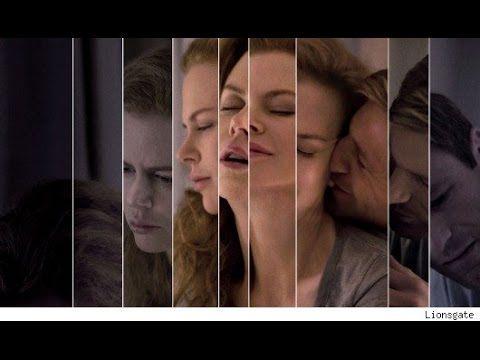 Rabbit Hole Full Movie (2010) - Nicole Kidman, Aaron Eckhart, Dianne Wie...