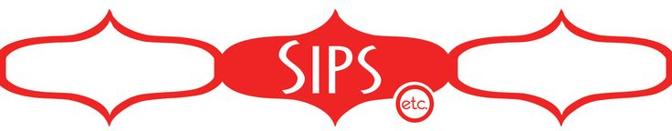 sips etc.: sippy cup: how to make gobble gobble turkey cups