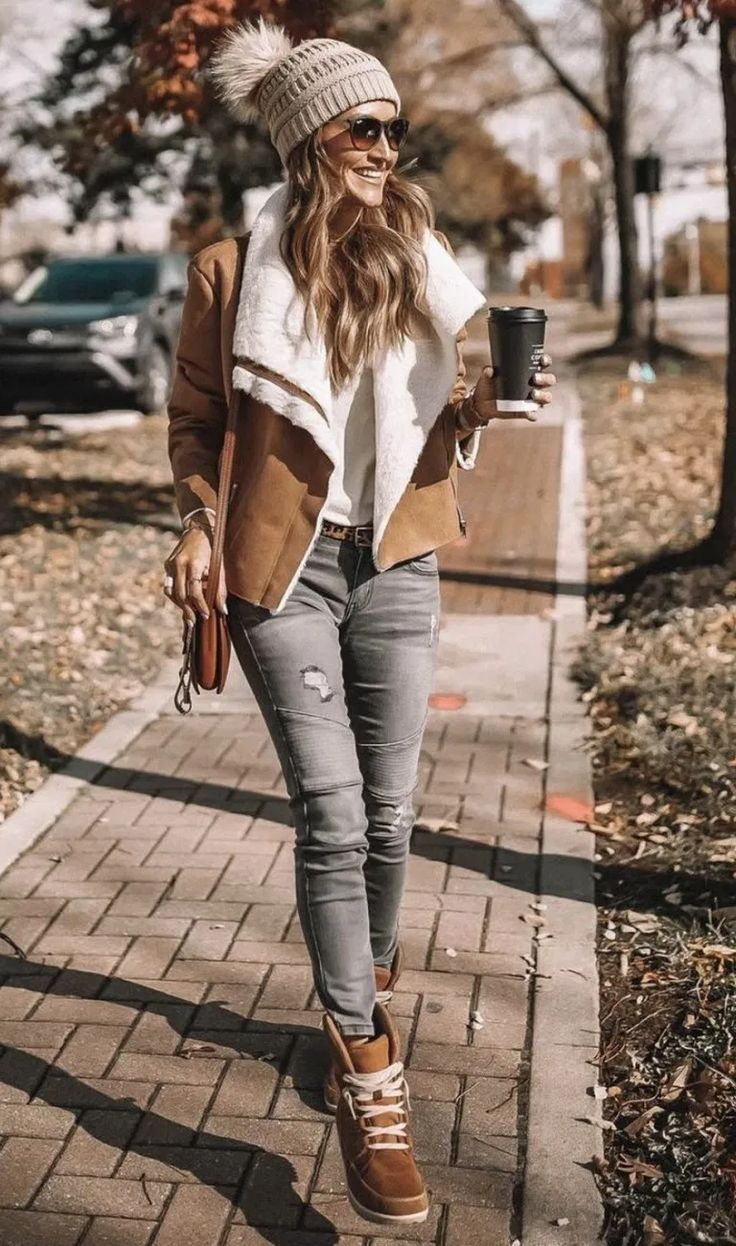 66 Fall winter grunge edgy fashion outfits #wintergrungeoutfits #grungeoutfitsfashion #grungeoutfitideas | ctimg.net