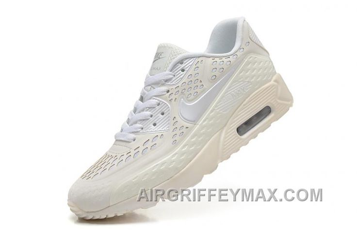 http://www.airgriffeymax.com/soldes-trouver-un-grand-choix-de-femme-homme-nike-air-max-90-ultra-br-blanche-lumiere-grise-chaussures-magasin-online.html SOLDES TROUVER UN GRAND CHOIX DE FEMME/HOMME NIKE AIR MAX 90 ULTRA BR BLANCHE LUMIERE GRISE CHAUSSURES MAGASIN ONLINE Only $75.00 , Free Shipping!