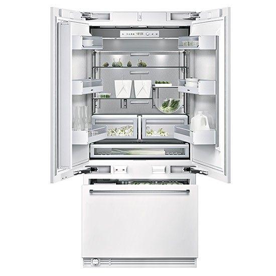 30 best Refrigerators images on Pinterest | Refrigerators ...