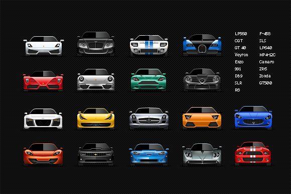 sport cars - Google Search