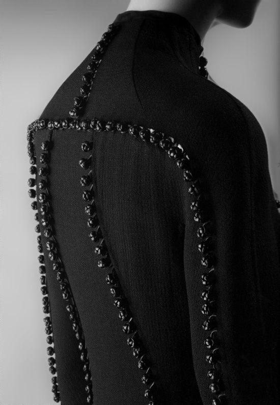 iiiinspired: couture