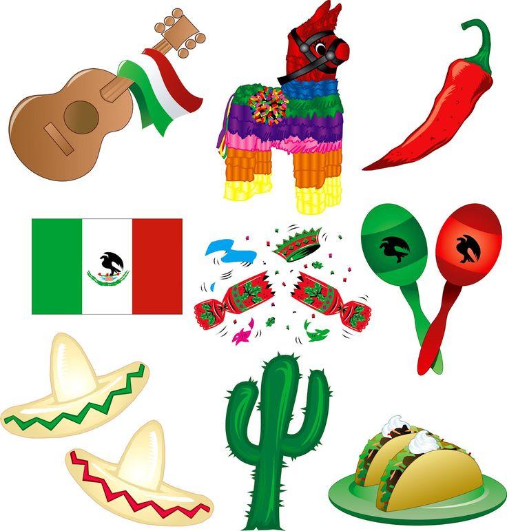 20 imágenes gratis de los Símbolos Patrios de México para festejar ...