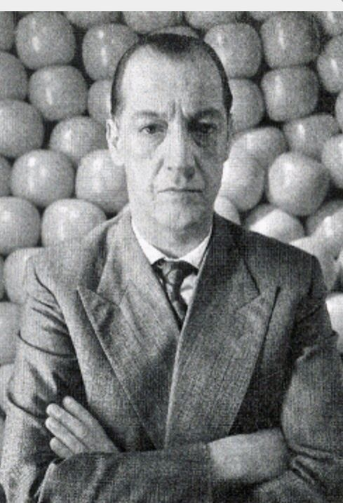 Frans Laarmans