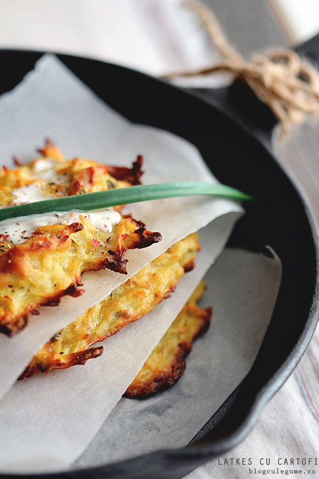 539 best israelis food recipes images on pinterest israeli food potato latkes a traditional jewish recipe forumfinder Choice Image