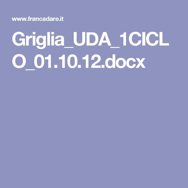 Griglia_UDA_1CICLO_01.10.12.docx