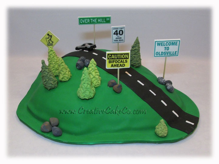 Golf Decorations For Cakes Golf Wedding Cake Toppers Golf Themed