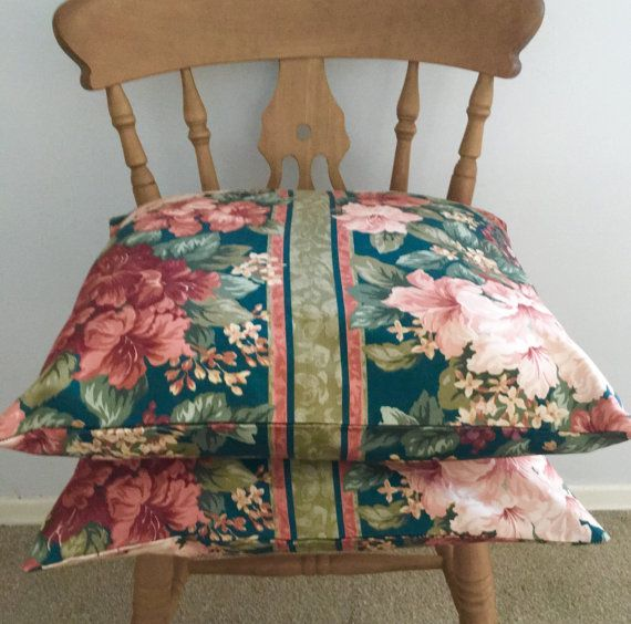 Best 25 Green Cushion Covers Ideas On Pinterest