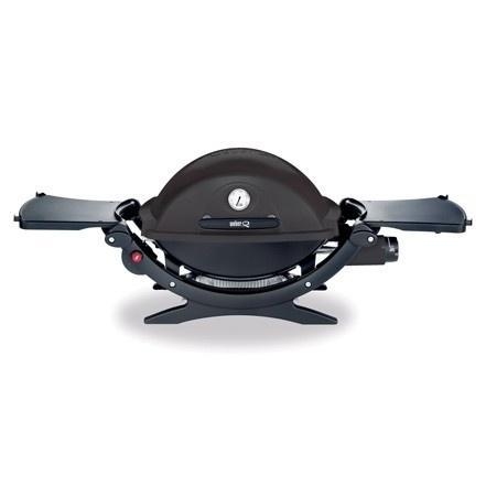 1000 images about weber grills on pinterest. Black Bedroom Furniture Sets. Home Design Ideas