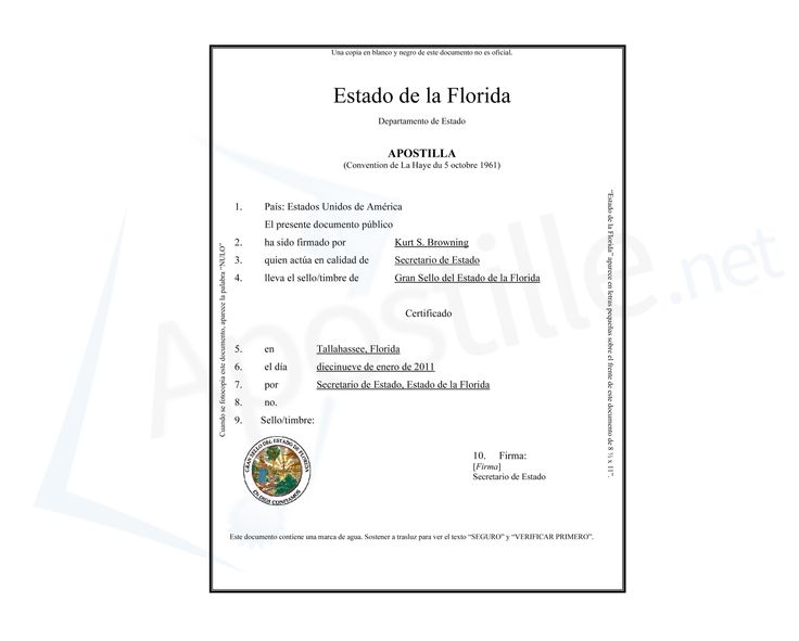 Birth Certificate Palm Beach County Florida