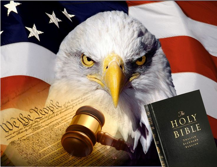 """god & country pictures 