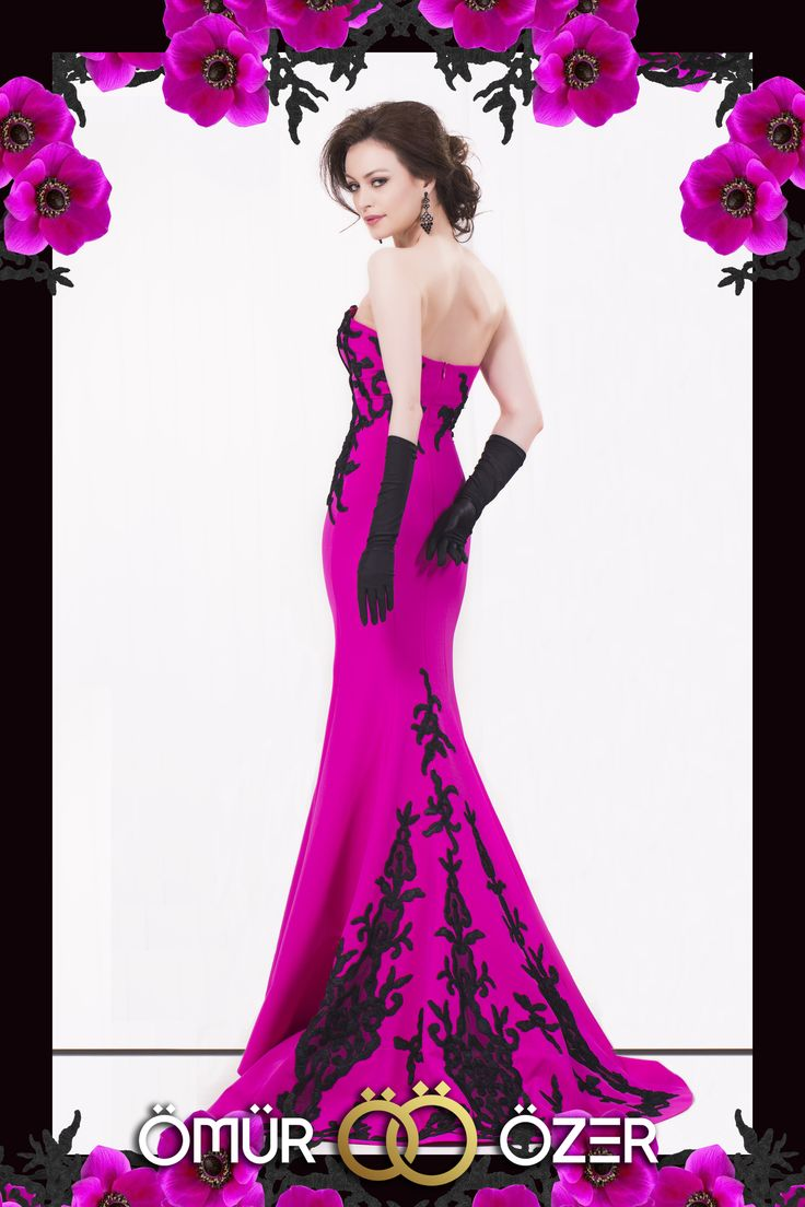 Cocktail Dresses & Evening Dresses -37311-