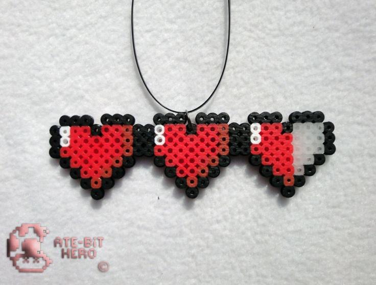 valentine's day legend