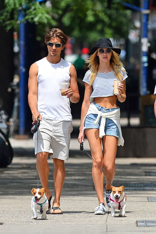 candice swanepoel and hermann nicoli relationship memes