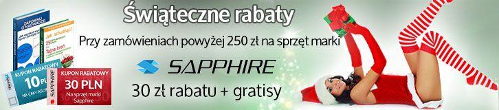 Propozycja dla wszystkich, którzy mają mocne postanowienie zacząć treningi zaraz po Świętach   Szczegóły na: http://www.abcfitness.pl/p/swiateczne-prezenty/