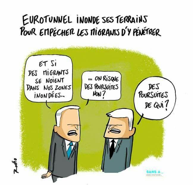 Fabuleux 14 best ItaliaOggi 1 luglio 2016 images on Pinterest   Cartoon  HS22