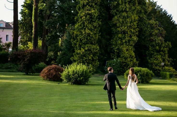 #wedding #honeymoon #location #suite #castellodalpozzowedding #cheese #click #weddingparty #funkywedding # bucoliquewedding #weddingcerimony #luxurywedding #weddingdetils #weddingrestaurant