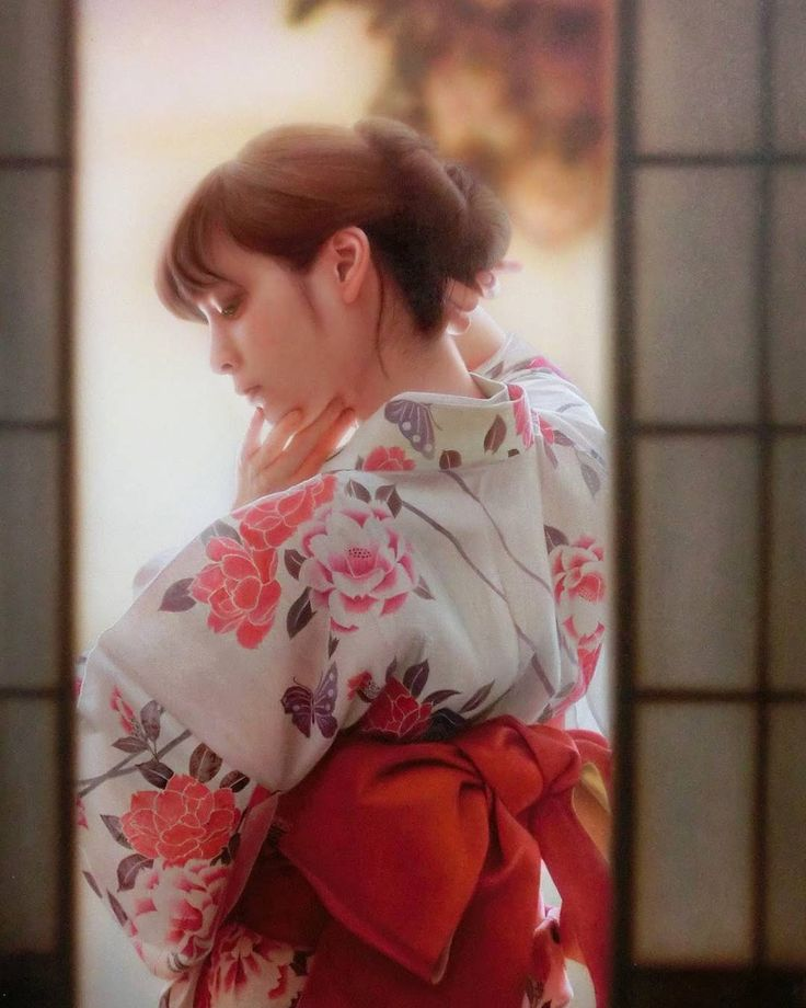 山本大貴(Hiroki Yamamoto)... #山本大貴