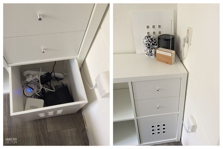 17 beste idee n over verbergen kabels op pinterest verbergen kabelbox ingang opslag en. Black Bedroom Furniture Sets. Home Design Ideas